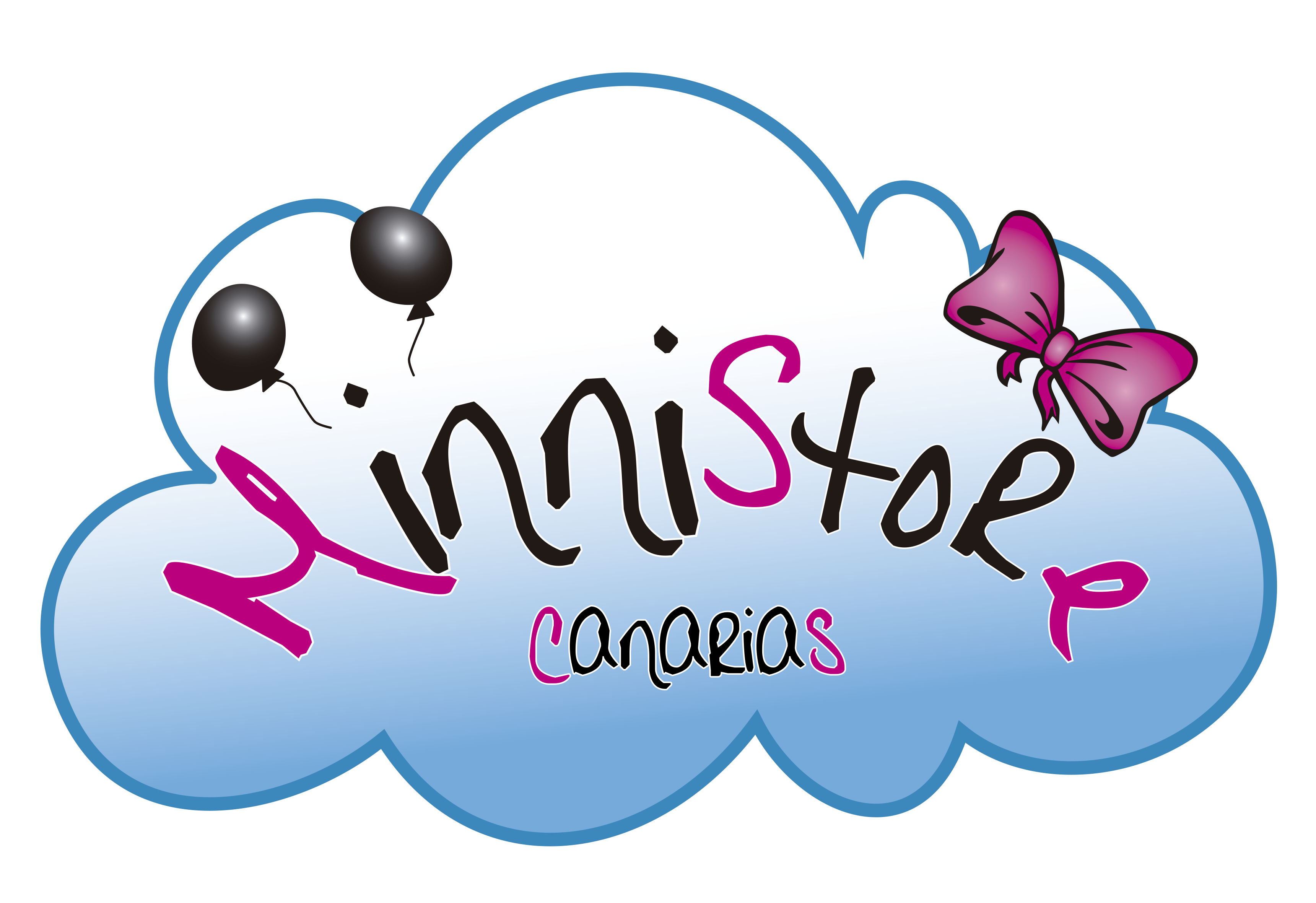 MinniStore Canarias